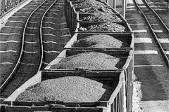Let's buy coal on power