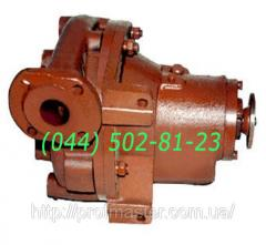 The pump NTs-60-125 the pump NTs-60/125, NTs60-125
