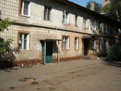 Офисные помещения 195 кв.м. Донецк, Ворошиловский