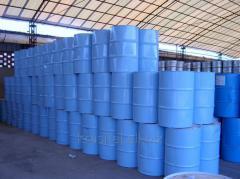 Dioctyl phthalate (DOP plasticizer)