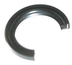 Эластомеры силиконовые