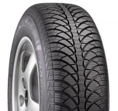 Las cubiertas y el neumático R13, el caucho para
