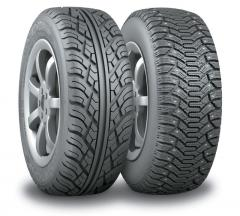 Tires and tires R14, rubber for car, tires and