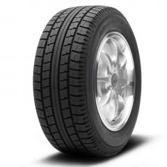 Покрышки и шины R16, резина для авто, авторезина