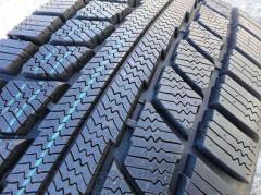 Las cubiertas y el neumático R17, el caucho para