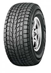 Tires and tires R19, rubber for car, tires and