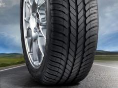 ¡Las cubiertas y el neumático R22, el caucho para