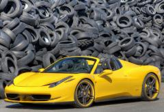 Tires and tires R23, rubber for car, tires and