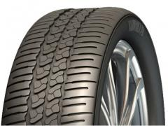 Tires and tires R24, rubber for car, tires and