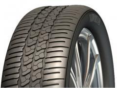 Покрышки и шины R24, резина для авто, авторезина всех видов, Большой выбор!