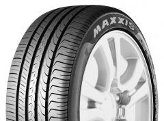 Tires and tires R25, rubber for car, tires and