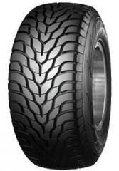Tires and tires R5, rubber for car, tires and