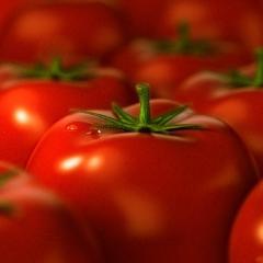 Паста томатная 36-38 %