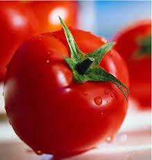 La pasta de tomate 28-30 %