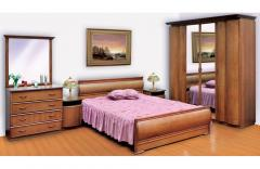 ELITA-1 bed a nut, I will buy a double bed, I will