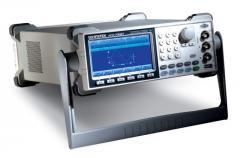 AFG-73051 generator