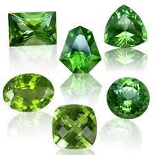 یاقوت سبز