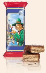 Gulliver Alpi candies