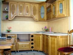 Мебель для столовых, столовые, Запорожье