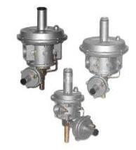 Регулятор давления RG/2MB MIN или FRG/2MB MIN