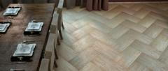 Чеська плитка для підлоги