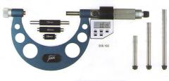 Micrometers electric and electronic SGM-Point ™