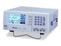 LCR-7817 measuring instrumen