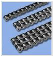 Chains are vtulochno-roller