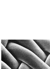 Ткань фильтровальная POLYNOVA  Германия