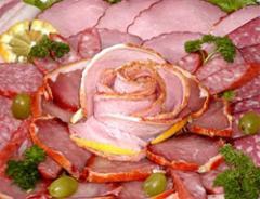 Концентрированный вкус и аромат говядины, свинины, ветчины,копчения, курицы, бекона, сыра, сливок