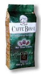 Кофе Caffe Boasi Bar Gran Crema