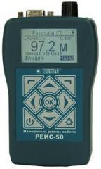 Flight-50 Cable Length Measuring Instrumen
