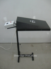 IK-intermediate drying 650х800 for silk-screen