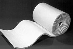 Одеяло из керамоволокна Cerablanket