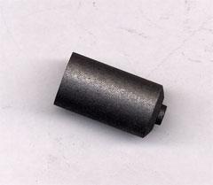 Crucibles are graphite laboratory, 776-247
