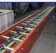 Conveyors are opilochny chain