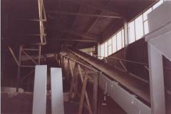 Conveyors tape channeled Kiev