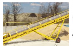 Conveyors. Conveyors at the good prices