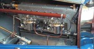Клапаны для компрессоров Bogdan