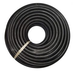 Sleeves rubber lengthy TU 2554-108-05800952-97,