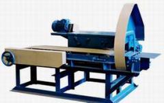 Автомат резательный КРОК 27 для автоматической
