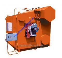 E-2,5-0,9GM boiler (gas)