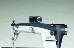 Оборудование технологическое для швейной
