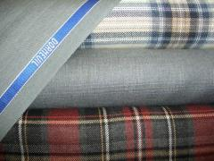 Fabrics wholesale.