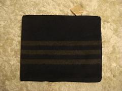 Одеяло солдатское