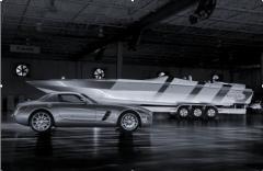 Алюміній аркуш для суднобудування  Амг6, Амг5