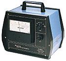 Портативные анализаторы кислорода