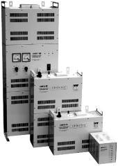 Ремонт генератора в донецке