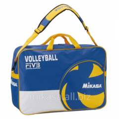 Bags and trunks for balls (A bag for the Mikasa
