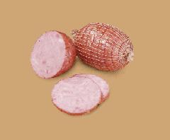 Колбасы копчёно-варёные. Доставка по Украине